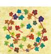 Danças Circulares -  Patrícia Tolentino - Danças Circulares - Venha dançar com a Patrícia Tolentino
