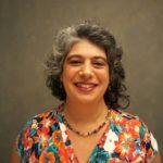 Patrícia Tolentino - Mentora das Danças da Paz Universal