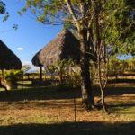 Paraíso na Terra - Brazlândia