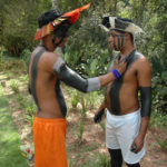Índios Kariri Xoco